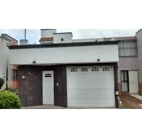 Foto de casa en venta en  , el aguaje, san luis potosí, san luis potosí, 1292917 No. 01