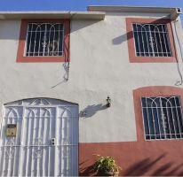 Foto de casa en venta en el aguila 1, las américas, tijuana, baja california norte, 2146166 no 01