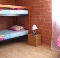 Foto de departamento en venta en el alamo , ignacio romero vargas, puebla, puebla, 4243815 No. 01