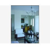 Foto de casa en venta en el alcázar 1, el alcázar (casa fuerte), tlajomulco de zúñiga, jalisco, 1986492 No. 06