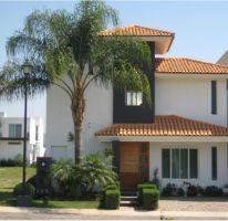Foto de casa en venta en el alcázar 1, santa anita, tlajomulco de zúñiga, jalisco, 1986492 no 01