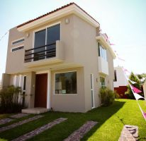 Foto de casa en venta en, el alcázar casa fuerte, tlajomulco de zúñiga, jalisco, 1619098 no 01