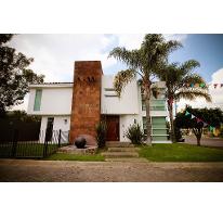 Foto de casa en venta en, el alcázar casa fuerte, tlajomulco de zúñiga, jalisco, 1625881 no 01