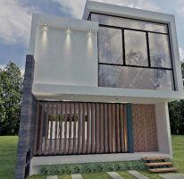 Foto de casa en venta en, el alcázar casa fuerte, tlajomulco de zúñiga, jalisco, 2168390 no 01