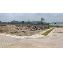 Foto de terreno habitacional en venta en  , el alcázar (casa fuerte), tlajomulco de zúñiga, jalisco, 2201134 No. 01