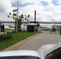 Foto de terreno habitacional en venta en  , el alcázar (casa fuerte), tlajomulco de zúñiga, jalisco, 3221189 No. 01