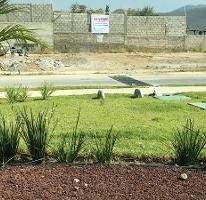 Foto de terreno habitacional en venta en  , el alcázar (casa fuerte), tlajomulco de zúñiga, jalisco, 3221537 No. 01