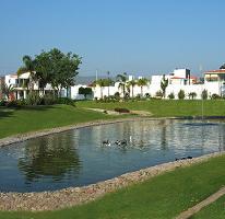 Foto de terreno habitacional en venta en coto el baluarte , el alcázar (casa fuerte), tlajomulco de zúñiga, jalisco, 3507962 No. 01