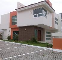 Foto de casa en venta en  , el alcázar (casa fuerte), tlajomulco de zúñiga, jalisco, 0 No. 01