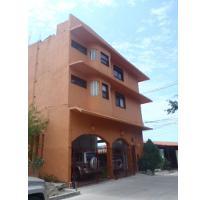 Foto de departamento en venta en  , el almacén, zihuatanejo de azueta, guerrero, 2937644 No. 01