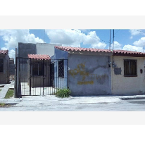 Foto de casa en venta en el altiplano 223, la cima, reynosa, tamaulipas, 2782231 No. 01