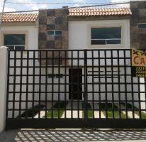 Foto de casa en venta en, el alto, chiautempan, tlaxcala, 1981446 no 01