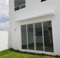 Foto de casa en venta en, el alto, chiautempan, tlaxcala, 2004388 no 01