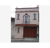 Foto de casa en venta en  , el alto, chiautempan, tlaxcala, 2098380 No. 01