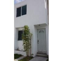 Foto de casa en venta en  , el alto, chiautempan, tlaxcala, 2938858 No. 01
