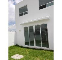 Foto de casa en venta en  , el alto, tlaxcala, tlaxcala, 2828234 No. 01
