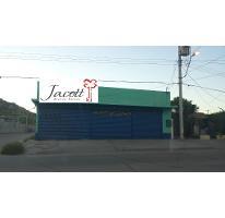 Foto de local en venta en  , el apache, hermosillo, sonora, 2615653 No. 01