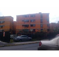 Foto de departamento en venta en  , el arbolillo ctm, gustavo a. madero, distrito federal, 2606689 No. 01
