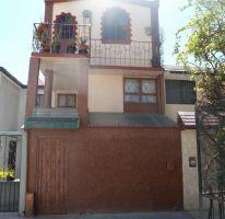 Foto de casa en condominio en venta en, el arbolillo, gustavo a madero, df, 1696652 no 01