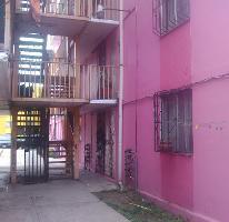 Foto de departamento en venta en  , el arbolillo, gustavo a. madero, distrito federal, 1424071 No. 01