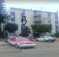 Foto de departamento en venta en  , el arbolillo, gustavo a. madero, distrito federal, 2331224 No. 01