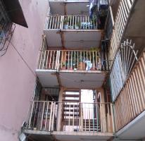 Foto de departamento en venta en  , el arbolillo, gustavo a. madero, distrito federal, 2624283 No. 01
