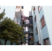 Foto de bodega en renta en, parque industrial stiva, apodaca, nuevo león, 1116195 no 01