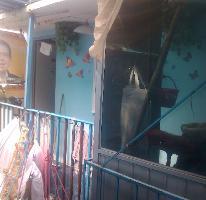 Foto de departamento en venta en  , el arbolillo iii croc, gustavo a. madero, distrito federal, 1423335 No. 01