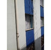 Foto de departamento en venta en  , el arbolillo iii croc, gustavo a. madero, distrito federal, 2238248 No. 01