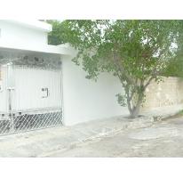 Foto de casa en venta en  , el arco, mérida, yucatán, 1414527 No. 01