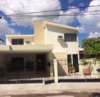 Foto de casa en venta en, el arco, mérida, yucatán, 1474431 no 01