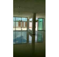 Foto de casa en venta en, el arco, mérida, yucatán, 1984936 no 01