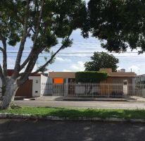 Foto de casa en venta en, el arco, mérida, yucatán, 2053638 no 01