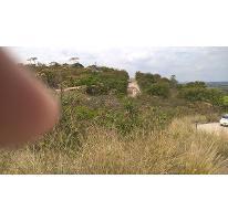 Foto de terreno habitacional en venta en, el arenal, lagos de moreno, jalisco, 2001815 no 01
