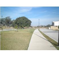 Foto de terreno comercial en venta en  , el arenal, el arenal, jalisco, 2269659 No. 01