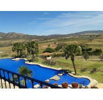 Foto de terreno habitacional en venta en  , el arenal, el arenal, jalisco, 2736374 No. 01