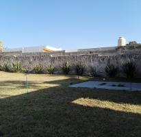Foto de terreno habitacional en venta en  , el arenal, el arenal, jalisco, 3043752 No. 01