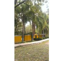 Foto de terreno habitacional en venta en  , el arenal, el arenal, jalisco, 3085701 No. 01