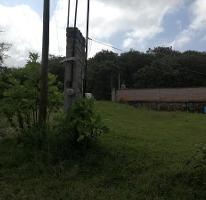 Foto de terreno habitacional en venta en  , el arenal, el arenal, jalisco, 3845347 No. 01