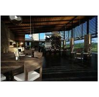 Foto de terreno habitacional en venta en  , el arenal, el arenal, jalisco, 769345 No. 01