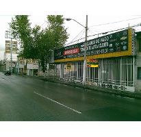 Foto de local en renta en, el arenal, tlalnepantla de baz, estado de méxico, 1562868 no 01