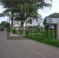 Foto de terreno habitacional en venta en, el armadillo, tepic, nayarit, 1334075 no 01