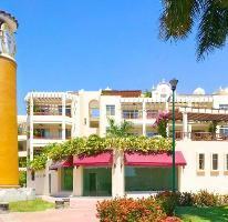 Foto de local en venta en  , el arrocito, santa maría huatulco, oaxaca, 2605155 No. 01