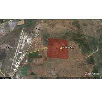 Foto de terreno comercial en venta en  , el arroyito, colón, querétaro, 1665604 No. 01