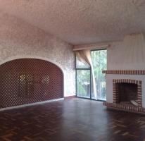 Foto de casa en venta en el atascadero 1, san miguel de allende centro, san miguel de allende, guanajuato, 680009 no 01