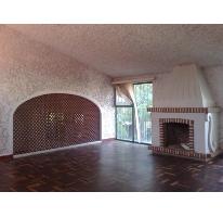 Foto de casa en venta en el atascadero 1, san miguel de allende centro, san miguel de allende, guanajuato, 680009 No. 01