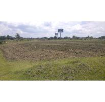 Foto de terreno habitacional en venta en  , el atoron, soyaniquilpan de juárez, méxico, 2596797 No. 01