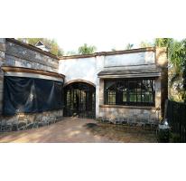 Foto de casa en venta en  , el bajío, zapopan, jalisco, 2009064 No. 01