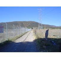 Foto de terreno industrial en venta en  , el bajío, zapopan, jalisco, 2692945 No. 01