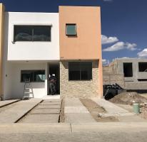 Foto de casa en venta en el baluarte , el alcázar (casa fuerte), tlajomulco de zúñiga, jalisco, 4647803 No. 01